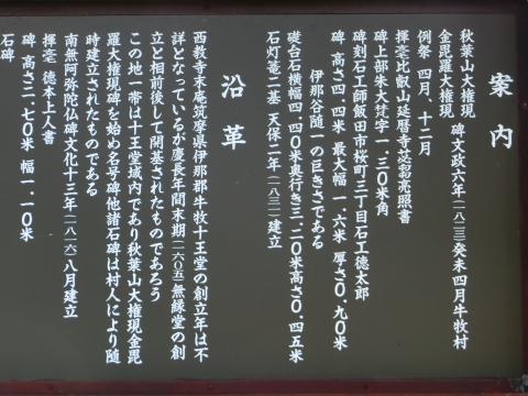 CIMG18110803.jpg