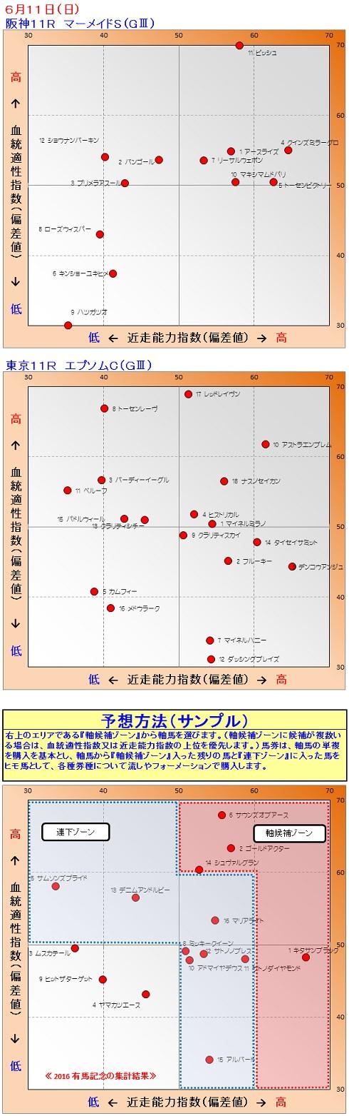 20170610110010f5c.jpg