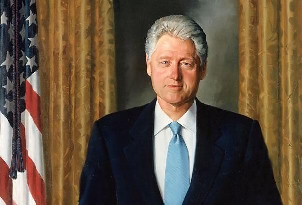 bill-clinton-portriat.jpg