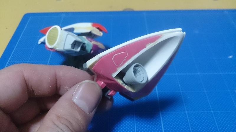 DSC_0099_R.jpg