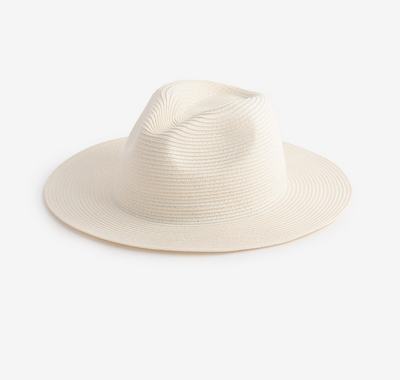 プラステ帽子