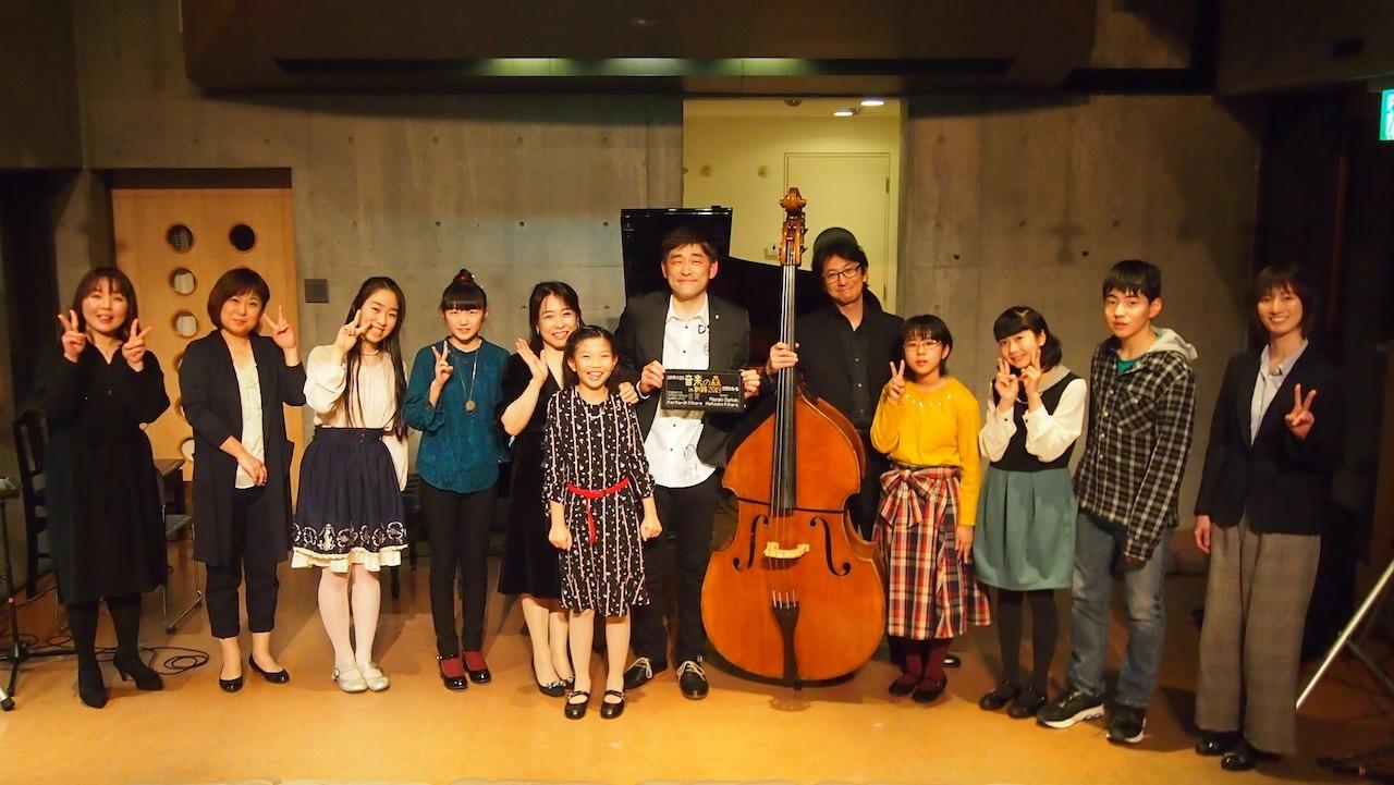 otomorikushiro2019_2.jpg