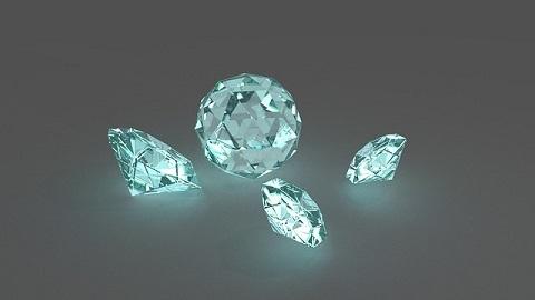 diamonds-2142417_6401.jpg