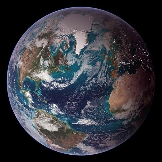 earth-550157_6401.jpg