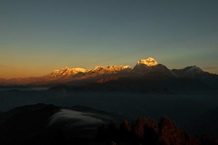 mountain-2041926_6401.jpg