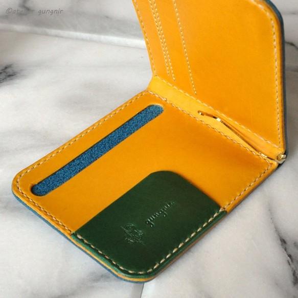 wallet03cbblgrye4.jpg