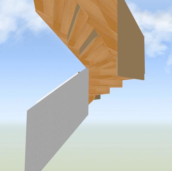 06_階段下_板削除済