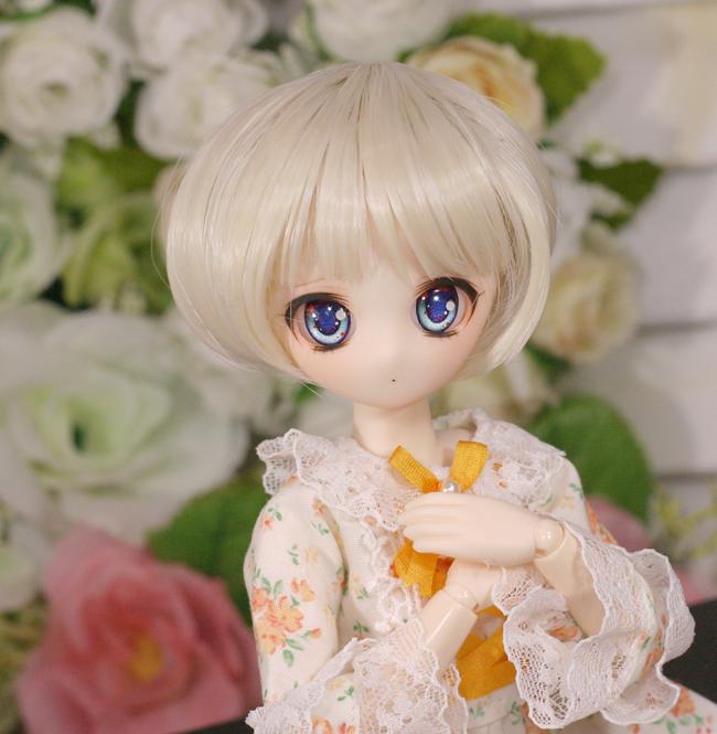 プチ姫_176C03 01