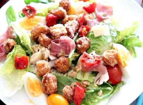 salada061517.jpg