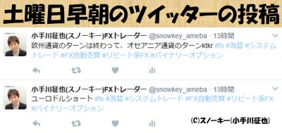 20170527スノーキーツイッター