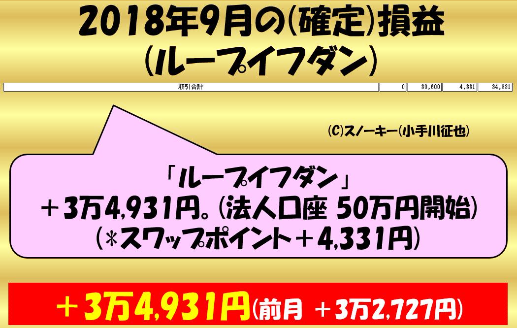 2018y10m09d_192350338.png