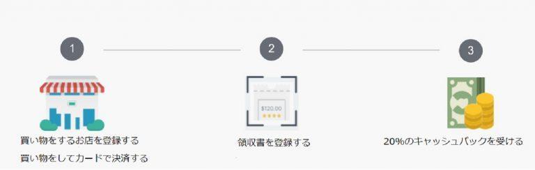 CashBack2-768x244.jpg