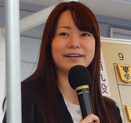 fujita-0503-01.jpg