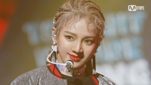 hyoyeon-wannabe2.jpg