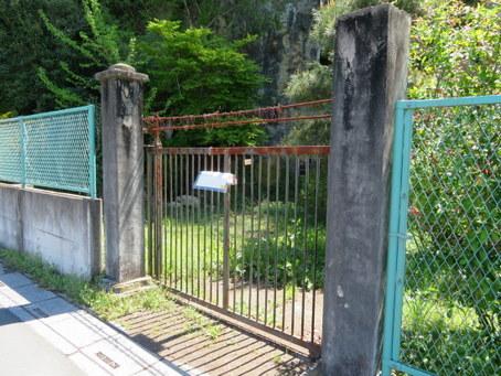gankutsu-hotel7.jpg