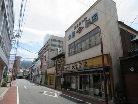 izukyu-ito_st18.jpg