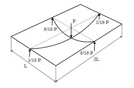 MS_RH_fig4_2.jpg