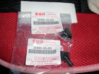 P5090001.jpg