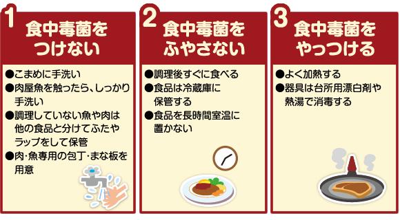 health01_01.jpg