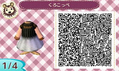 HNI_0082_20170528094002ac4.jpg