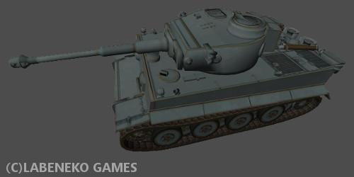Tab_Tiger_I_E_blog.jpg