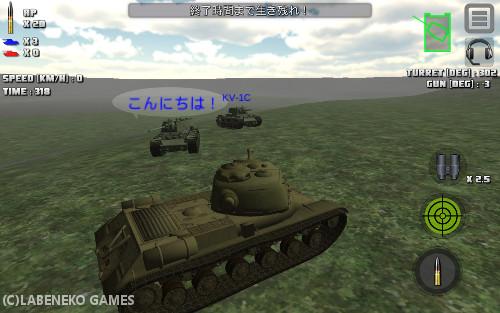 blog_ver_184_01.jpg
