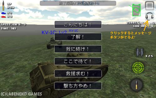 blog_ver_184_02.jpg