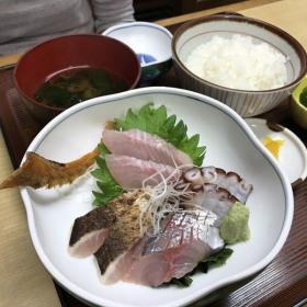 20170530_sashimi.jpg
