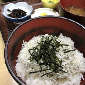 20170530_shirasudon_001.jpg