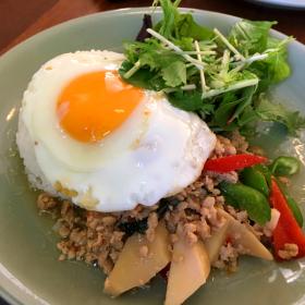 20170723_izu_lunch_002.png