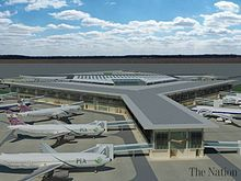 New_Islamabad_International_Airport_Design.jpg