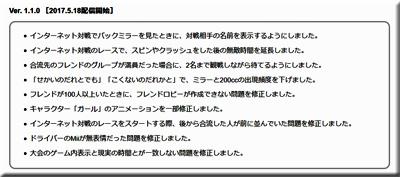 201705220021075d5.jpg