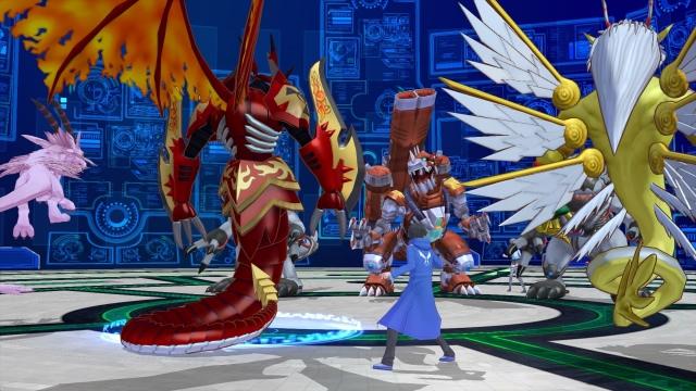 Digimon-Story-Cyber-Sleuth-Hackers-Memory_2017_06-22-17_009.jpg