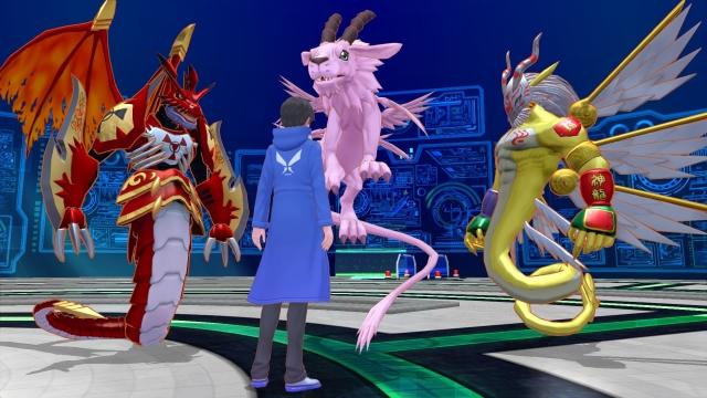 Digimon-Story-Cyber-Sleuth-Hackers-Memory_2017_06-22-17_012.jpg