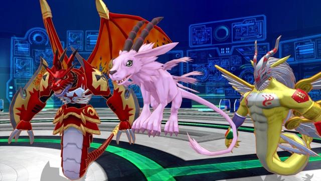 Digimon-Story-Cyber-Sleuth-Hackers-Memory_2017_06-22-17_013.jpg
