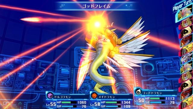 Digimon-Story-Cyber-Sleuth-Hackers-Memory_2017_06-22-17_015.jpg