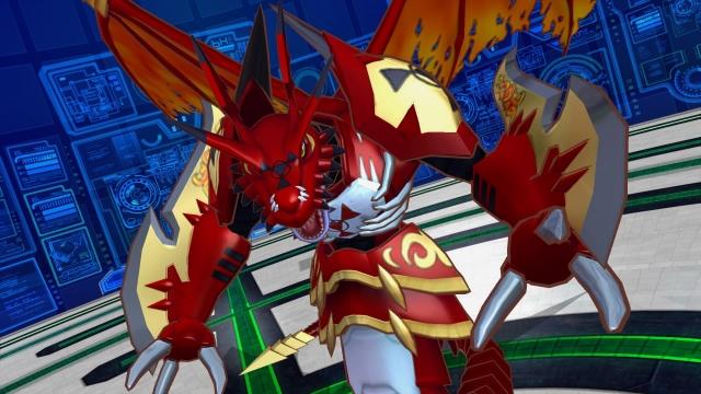 Digimon-Story-Cyber-Sleuth-Hackers-Memory_2017_06-22-17_016.jpg