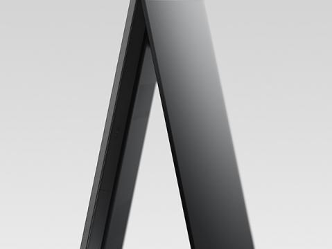 KJ-65A1_side_closeup.jpg