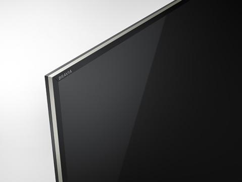 KJ-65X9000E_display.jpg