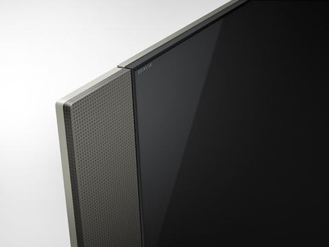 KJ-65X9500E_display_closeup.jpg