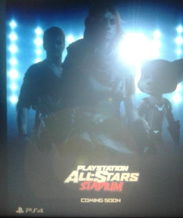 PlayStation-All-Stars-Stadium.jpg
