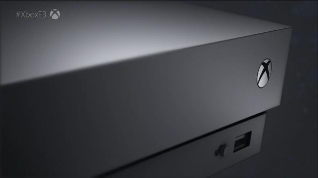 XboxScorpio-1.jpg