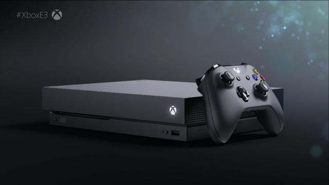 XboxScorpio-4.jpg