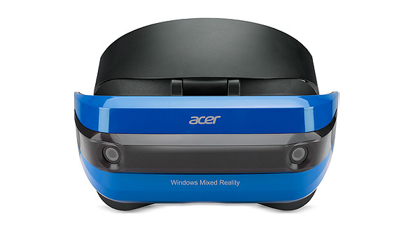 en-INTL-L-VR-Acer-WinMRDevEdi-QF7-00378-RM1-mnco.jpg