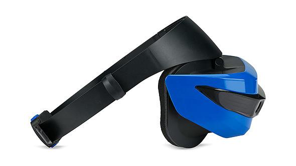 en-INTL-L-VR-Acer-WinMRDevEdi-QF7-00378-RM2-mnco.jpg