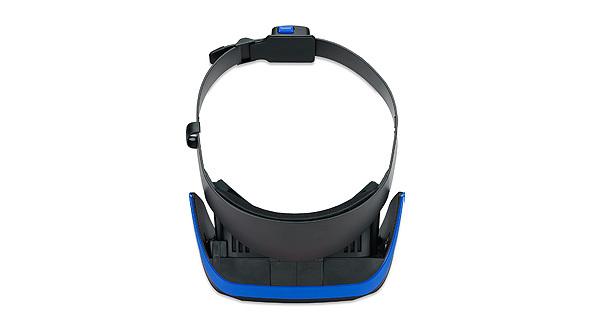 en-INTL-L-VR-Acer-WinMRDevEdi-QF7-00378-RM3-mnco.jpg