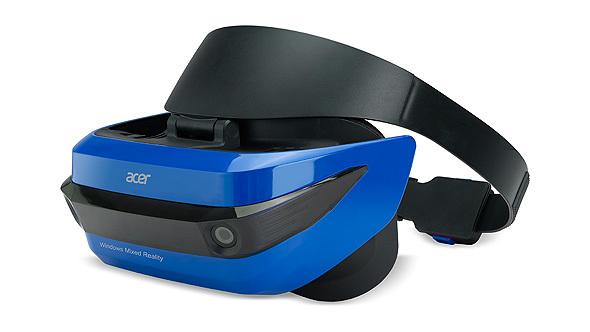 en-INTL-L-VR-Acer-WinMRDevEdi-QF7-00378-mnco.jpg