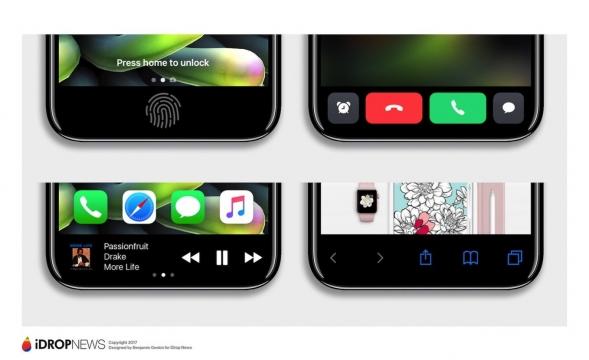 iPhone-8-Function-Area-iDrop-News-Exclusive-7.jpg