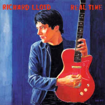 richardlloyd_R.jpg