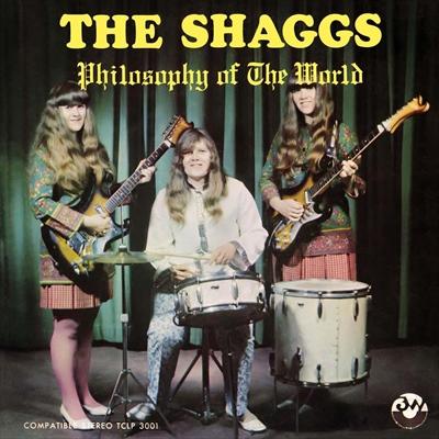 shaggs_R.jpg